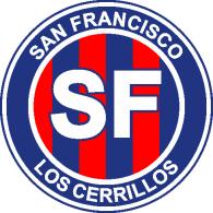 Logo of Club San Francisco de Los Cerrillos Córdoba