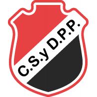 Logo of Club Social y Deportivo Piedra Pintada de Villa Dolores Córdoba