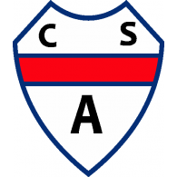 Logo of Club Sportivo Amelia de Morteros Córdoba