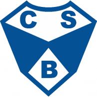 Logo of Club Sportivo Bolivar de Villa Carlos Paz Córdoba