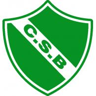 Logo of Club Sportivo Brasil de Villa Carlos Paz Córdoba