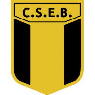 Logo of Club Sportivo El Bañado de Bañado de Soto Córdoba