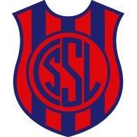Logo of Club Sportivo San Lorenzo de El Chacho Córdoba