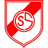 Logo of Club Sportivo Sarmiento de Chaján Córdoba