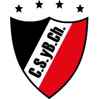 Logo of Club Sportivo y Biblioteca Chazón de Chazón Córdoba