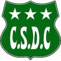 Logo of Club Sportivo y Deportivo de Conlara Córdoba