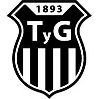 Logo of Club Tiro y Gimnasia de San Francisco Córdoba