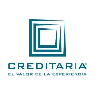 Logo of Creditaria