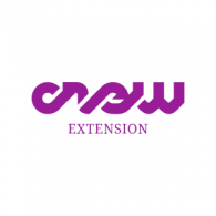Logo of CrewExtension