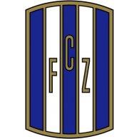 Logo of FC Zurich (1950's logo)