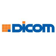 Logo of Dicom
