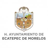 Logo of Ecatepec de Morelos