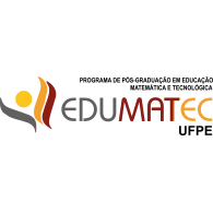 Logo of EDUMATEC UFPE