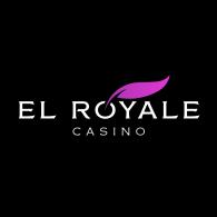 Logo of El Royale