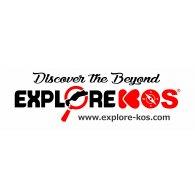 Logo of Explore Kos