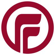 Logo of Al Fozan Social Foundation