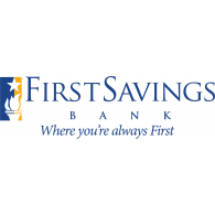 Logo of First Savings Bank