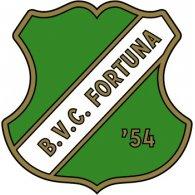 Logo of BVC Fortuna Geleen (1950's logo)