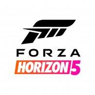 Logo of Forza Horizon 5