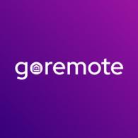 Logo of GoRemote