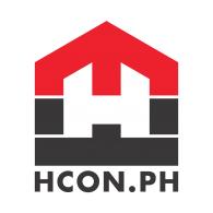 Logo of HCON.PH