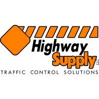 Logo of Highway Supply