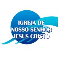 Logo of Igreja de Nosso Senhor Jesus Cristo