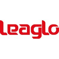 Logo of leaglo