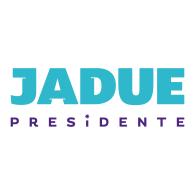 Logo of Daniel Jadue Presidente
