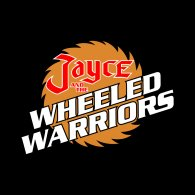 Logo of Jayce and The Wheeled Warriors
