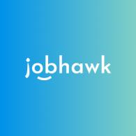 Logo of JobHawk.io