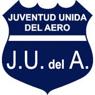 Logo of Juventud Unida del Aero Córdoba
