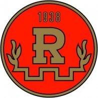 Logo of KoRe Kotka (1950's logo)