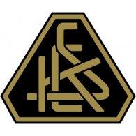 Logo of Kremser SC (1950's logo)