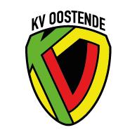 Logo of KV Oostende new logo