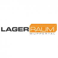 Logo of Lagerraum-Wuppertal