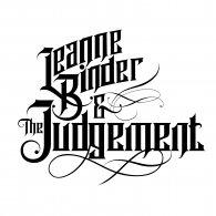 Logo of Leanne Binder