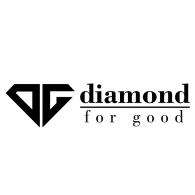 Logo of Diamondforgood