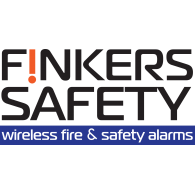 Logo of Finkers Safety
