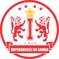 Logo of Imperadores do Samba