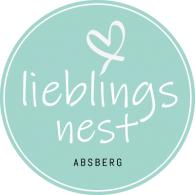 Logo of Ferienwohnung Lieblingsnest