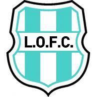 Logo of Los Olivos Fútbol Club de Villa Dolores Córdoba