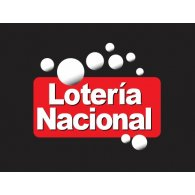 Logo of Loteria Nacional Costa Rica