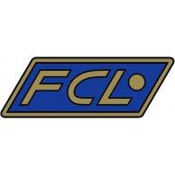 Logo of FC Lucerne (1950's logo)