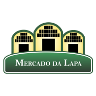 Logo of Mercado da Lapa São Paulo