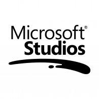 Logo of microsoft_studios