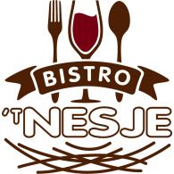 Logo of bistro Nesje