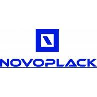 Logo of NOVOPLACK