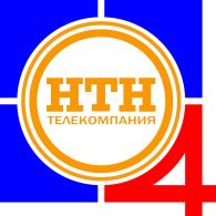 Logo of NTN-4