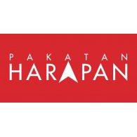 Logo of Pakatan Harapan